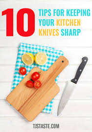 100 kitchens knives 100 best kitchen knives consumer