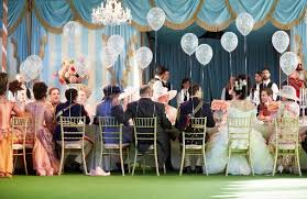 opera cosi fan tutte planet hugill country house wedding cosi fan tutte
