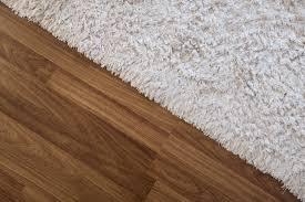 is vinyl flooring better than laminate carpet vs laminate the real pros cons flooringstores