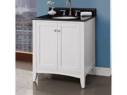 fairmont designs bathroom 30 inches vanity 1512 v30 ramsowers