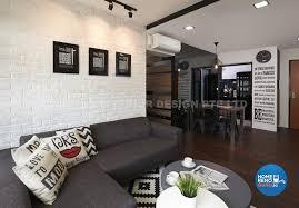 u home interior design u home interior design home design ideas