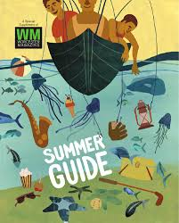 Dresser Hill Farm Charlton Ma by Worcester Magazine Summer Guide 2014 By Worcester Magazine Issuu