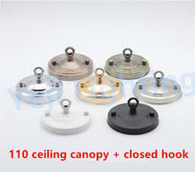 Chandelier Ceiling Canopy Compare Prices On Chandelier Ceiling Canopy Online Shopping Buy