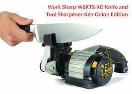 best sharpener for kitchen knives best kitchen knife sharpener reviews 2017 best way to sharpen a knife