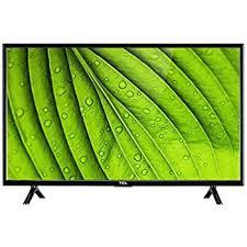 amazon black friday 40 inch tv amazon com proscan plded4016a 40 inch led tv 2015 electronics