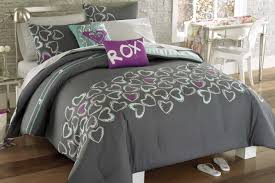 Target Girls Comforters Bedding Set Target Teen Bedding Posiripple Duvet Covers For