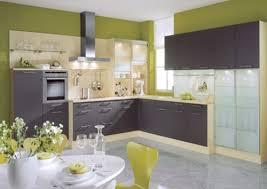 Modern Small Kitchen Design   Simple Modern Kitchen Designs - Simple modern kitchen