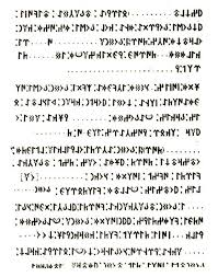 orkhon script 8th century wt old turkic alphabet wikipedia