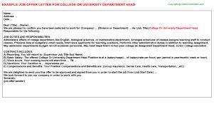 university registrar sample resume resume example for a