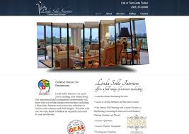 website design portfilio u2013 hdrcustoms com custom websites design