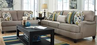 exciting living room furniture set design u2013 ashley furniture