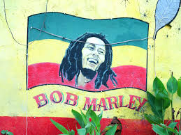echoes of bob 6 places to experience bob marley s jamaica reggae singer robert