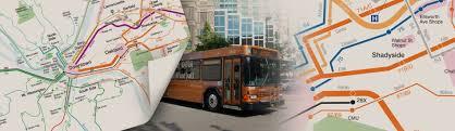 Downtown Nashville Map Informing Design Inc