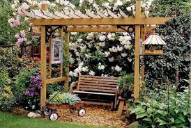 Wood Pergola Designs And Plans by 5 Pergola Plans For Inspiration