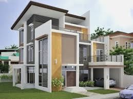 modern bungalow exterior paint colors home combo