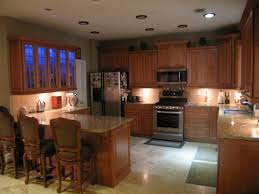 Costco Under Cabinet Lighting Guest Post More Follow Up On All Wood Cabinetry Addicted To Costco
