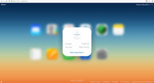 apple icloud for android guide transfer icloud contacts to android in 5 easy steps