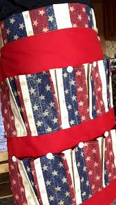 Custom Aprons For Men How To Make A Custom Egg Gathering Apron Craft Projects For