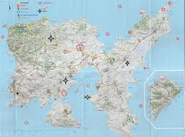 I 35 Map New Custom Altis Map Suggestions And Feedback Forums Gaming