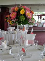 Inexpensive Wedding Centerpiece Ideas Wedding Centerpieces Ideas Ideal Weddings