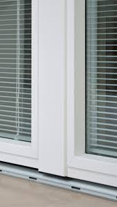 aluminium wood windows learn more about our wide product range