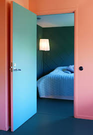 Home N Decor by Small Bathroom Colors Regarding Your Own Home Paint For Bathrooms