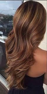 best for hair high light low light is nabila or sabs in karachi low light brown hair brown hairs