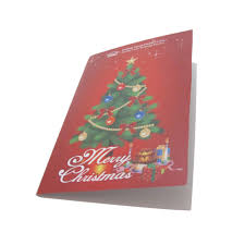 greeting card printing service holiday greeting cards wholesale