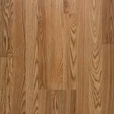 Acacia Wood Laminate Flooring Flooring Cozy Harmonics Flooring Reviews For Your Home Design