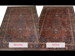 Carpet And Rug Cleaning Services Oriental Area Rug Cleaning Services Carpet Rug Cleaning Services