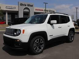 grey jeep renegade chris nikel chrysler jeep dodge ram new dodge jeep fiat