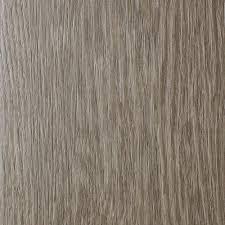 Beaulieu Canada Laminate Flooring Laminate Product Catalogue
