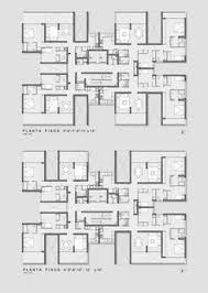 residential floor plan high rise residential floor plan search apartment