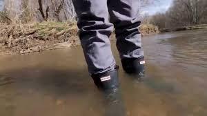 best mens biker boots hunter original short rain boots for men review and waterproof