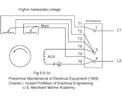 basic elec downlights wiring diagrams basic wiring diagrams