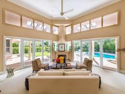 home office portfolio beemerco modern new 2017 design ideas