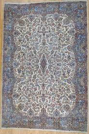 7x12 Rug by Kerman Persian Rugs Learn About Kerman Rugs Buy Handmade Kerman