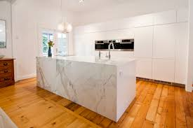 australian kitchen designs modern kitchen design and renovation auchenflower brisbane australia