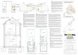 all categories the build shop extensions garage loft conversions if your building project needs planning permission then december and january are ideal months to get things ready for