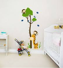le babyzimmer 50 best kinderzimmer images on nursery baby room and