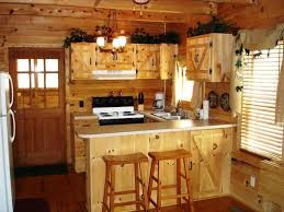rustic kitchen furniture 22 best kitchen cabinet refacing ideas for your kitchen