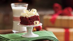 red velvet brownies recipe southern living