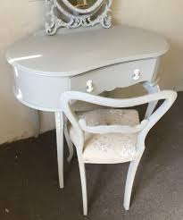 french style dressing table cheap french style dressing table with chair refined interiors