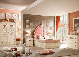 chambre fille 10 ans beautiful chambre fille 10 ans contemporary lalawgroup us