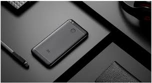Xiaomi Redmi 4x You Can Grab The Great Xiaomi Redmi 4x For Less Than The Price Of