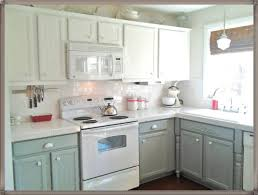 kitchen cabinet doors painting ideas kitchen 2 tone cabinets kitchen cabinet doors kitchen paint