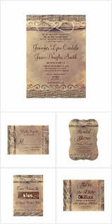 burlap wedding invitations burlap and lace wedding invitations rustic country wedding