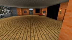 Mansion Bedroom Minecraft Mansion Bedroom By Coachlovesfootball On Deviantart