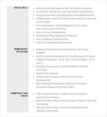 Preschool Teacher Resume Objective Esl Dissertation Hypothesis Writer Website Usa Intitle Resume Or