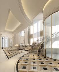 luxury homes interior design pictures luxury house interior design dubai uae ions design